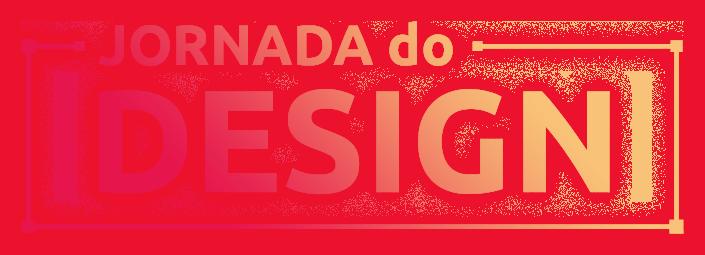 Jornada do Design