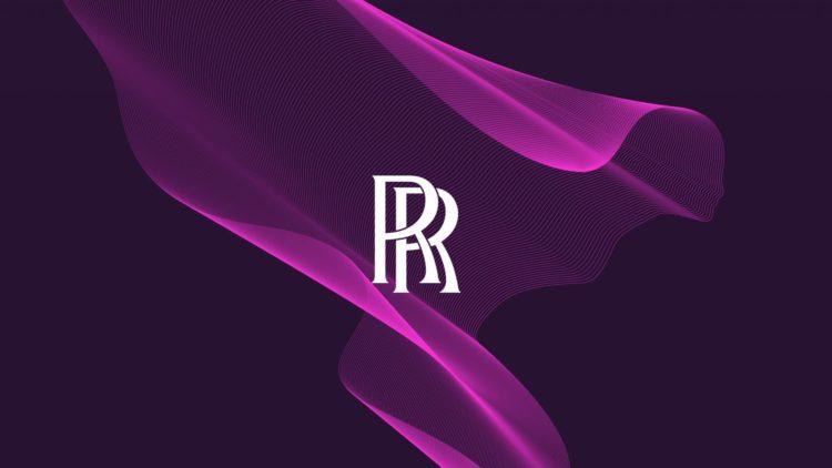 Imagem: Divulgação / Rolls-Royce
