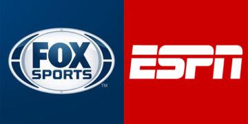 Antigas rivais no cenário esportivo são unificadas após aquisição pela Disney | Divulgação
