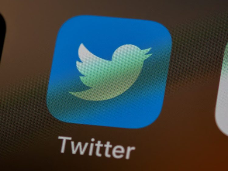 Preço do Twitter pago no Brasil vaza na App Store. Confira o valor   Imagem: Unsplash