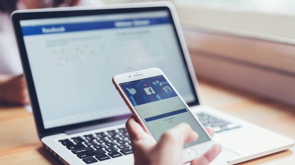 Facebook Analytics será descontinuado em 30 de Junho de 2021   Imagem: Twenty20