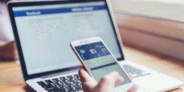 Facebook Analytics será descontinuado em 30 de Junho de 2021 | Imagem: Twenty20