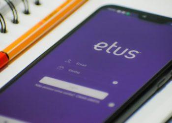 Etus | Crédito Foto: Jornada do Design
