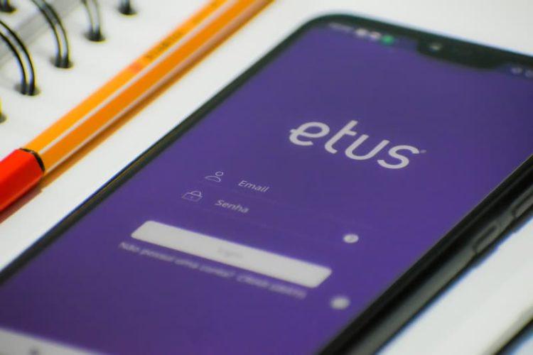 Etus   Crédito Foto: Jornada do Design