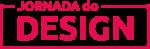 Logotipo Jornada do Design